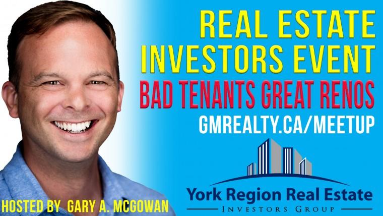 sept-29-investors-event